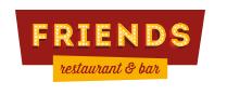 Friends Modern Diner
