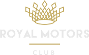 Royal Motors