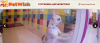 Гостиница для животных Petwishotel