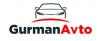 Гурман Авто (Gurman Avto)