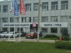 Автосалон Волга Град