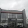 Парк Авто Екатеринбург