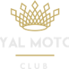 RoyalMotors